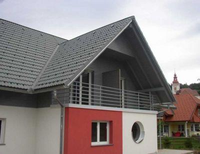 streha cena